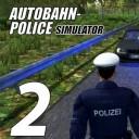 Autobahn Police Simulator 2