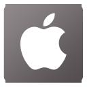 Tüm iOS Duvar Kağıtları