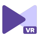 KMPlayer VR