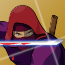 Ninja Scroller - The Awakening