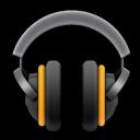 Akıllı Radyo
