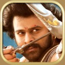 Baahubali: The Game