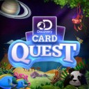 Discovery Card Quest