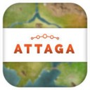 The Land of ATTAGA