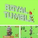 Royal Tumble