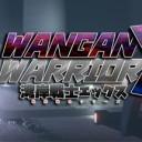 Wangan Warrior X