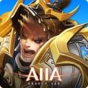 AIIA - Dragon Ark