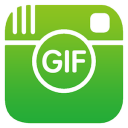 GIF Maker for Instagram