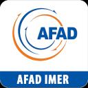 AFAD IMER