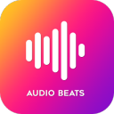 Audio Beats