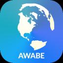Awabe