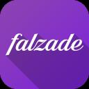 Falzade