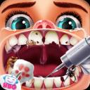 Sanal Diş Hekimi Hastanesi