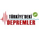 Türkiye'deki Depremler