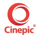 Cinepic