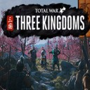 Total War: Three Kingdom