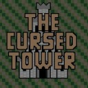 The Cursed Tower