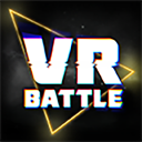 Doritos VR Battle