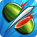 Fruit Ninja Fight