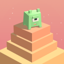 Jumpy Stack