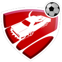 Rocket Soccer Derby