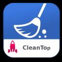 CleanTop