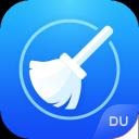 DU Cleaner