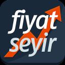 FiyatSeyir