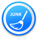 FreeJunk