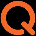Qapel