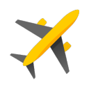 Yandex.Bilet