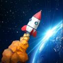 Rocket Sling