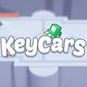 KeyCars