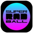 Super Rad Ball