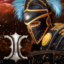 Stormborne 3 : Blade War