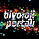 Biyoloji Portalı