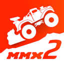 MMX Hill Dash 2