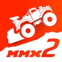 MMX Hill Dash 2