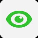 ICare Göz Testi