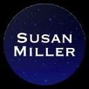 Susan Miller ile Astroloji