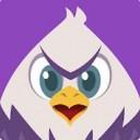 StackBird 2018