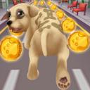 Dog Run - Pet Dog Simulator