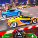 Perfect Shift Racing Game