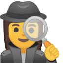 Emoji Scavenger Hunt