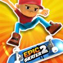 Epic Skater 2