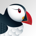 Puffin Browser Lite