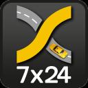 Taksi 7x24