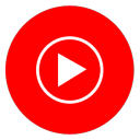 YouTube Music (APK)