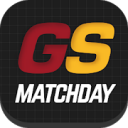 GS Matchday