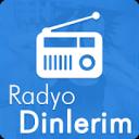Radyo Dinle APK